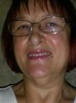Elena, 57, Oktyabrsky