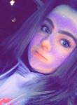 Janickaaa, 18  , Klasterec nad Ohri