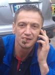 Mikhail, 32  , Pohrebyshche