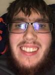 alexander, 23, Lincoln (State of Nebraska)
