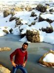 rawad nassif, 31  , Lebanon (State of Indiana)