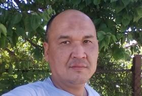 Murat, 39 - Just Me