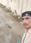jawad khan, 20, Dibba Al-Fujairah