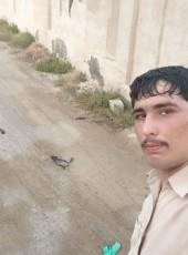 jawad khan, 20, United Arab Emirates, Dibba Al-Fujairah