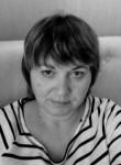 Natali, 44  , Chaplynka