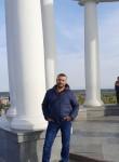 Dimon, 39  , Tashkent