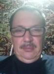 ALEKSANDR, 53  , Maykop