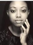 abriya, 21  , Kent (State of Washington)