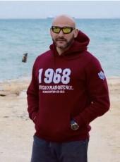 Morijack, 43, United Arab Emirates, Dubai