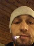 Boris, 35  , Belyye Stolby