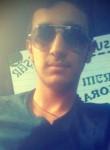 Mustafa, 19  , Emirdag