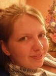 Lesya, 35, Surgut