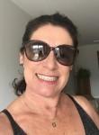alegnasor, 55  , Nova Friburgo