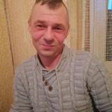 Valeriy, 46  , Chuhuyiv