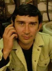 Maks, 48, Belarus, Mahilyow
