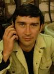 Maks, 48  , Mahilyow