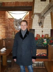 Aleksey, 36, Ukraine, Kharkiv