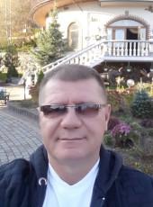 Vladimir, 50, Ukraine, Vinnytsya
