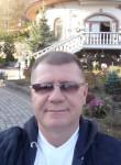 Vladimir, 50, Vinnytsya