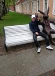 Evgeniy, 37  , Chernomorskiy