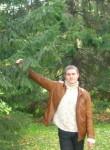 Denis, 31, Novosibirsk