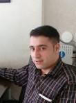 Ahmet, 36  , Almansa