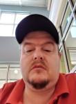 Jeff, 37  , Charlotte