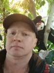Ayvan, 38, Hrodna