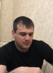 shamil, 18, Makhachkala