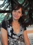 Vasilisa, 42, Moscow