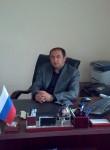 Ruslan, 40, Pashkovskiy
