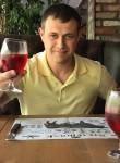 Sergey, 34  , Mineralnye Vody