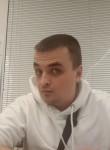 Sergey, 31  , Saint Petersburg