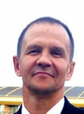 funt, 53, Russia, Sevastopol