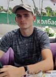 Aleksandr, 19, Sevastopol