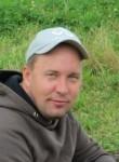 Виталий, 30 лет, Кирс