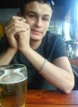 Yarik, 26  , Mariupol