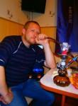 Андрей, 36 лет, Бутурлиновка
