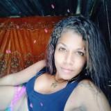 Yay, 29  , Cienfuegos