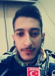 Melih, 25 лет, Elâzığ