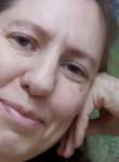 Svetlana, 49  , Chapayevsk