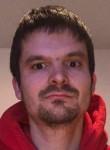 Justin, 35  , Bozeman