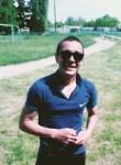 Danil, 22  , Ivanteyevka (Saratov)