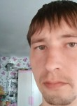 Petya, 32  , Leninskiy