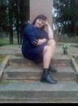 Svetlana, 40, Magadan