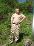 serjio, 52  , Almaty