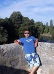 Степан, 25  , Halmeu
