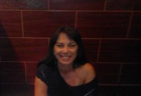 Masha, 41 - Just Me