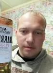 Vitaliy, 32, Saint Petersburg
