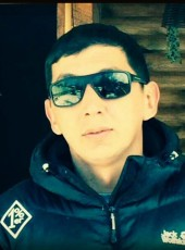 BEKA, 38, Kazakhstan, Kishkenekol